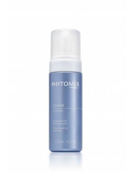 Citylife Ultra-Cleansing Flash Peel 125 ml