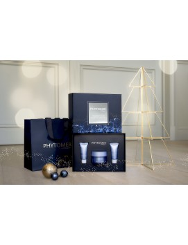 Moisturizing Christmas set