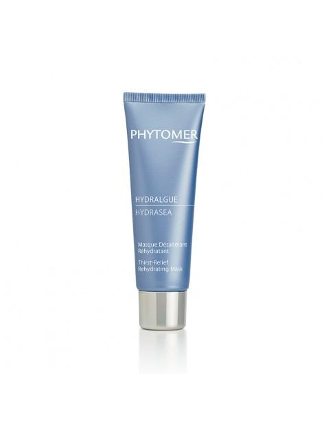 Hydrasea Thirst-Relief Rehydrating Mask 50 ml