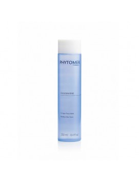 Oligomarine Flawless-Skin Tonic 250 ml