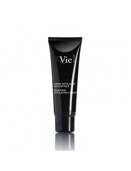 Renewing Exfoliating Cream 50 ml