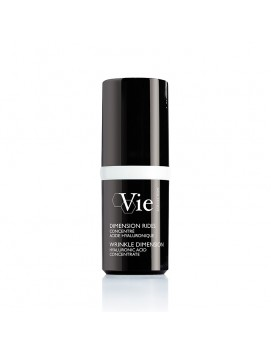 Wrinkle Dimension Hyaluronic Acid Concentrat 15 ml